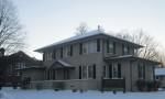 Warner Funeral Home