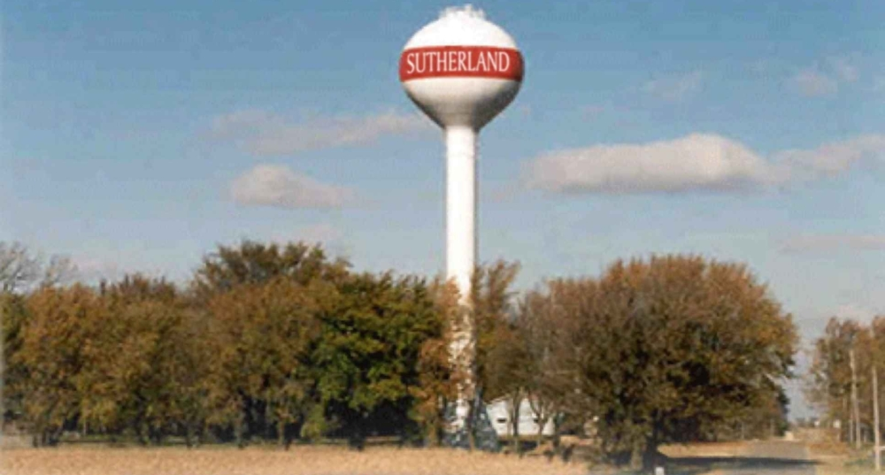 sutherland.jpg watertower
