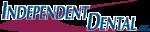 Independent Dental